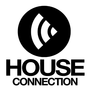House Connection Records